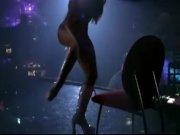 Стриптиз на сцене, бесплатные секс скачать эротика видео