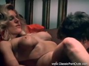Romantic Sex Time With Blonde MILF
