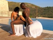 Exotic Lovemaking Made Easy