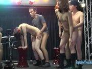 Малолетки азиатки работают над членами парней, порно тощие азиатки
