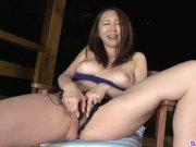 Рука Ичиносе прекрасный минет и игра с киской в фильмы онлайн порно азиатки