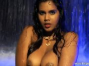 Seduction And Lust From Erotic India