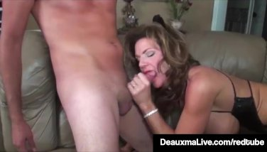 Sex young women fucked by old man