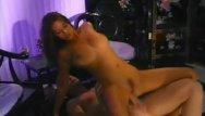 Tera patrick fucked slut - Tera gets licked and fucks