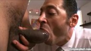 5 things for gay man not to miss in swisserland Businessman has a thing for black dicks 2
