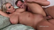 Sperm cryopreservation Jannete and her huge tits cry for sperm