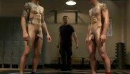 Gay harden marcia naked - Slippery enemy