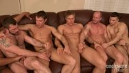 Gay wiccan groups - The engagement part 2 the orgy