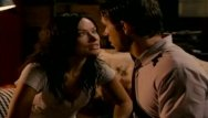 Mr changs asian porn - Olivia wilde - the change up