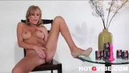 Porn of stars - Porn stars love hot g vibe