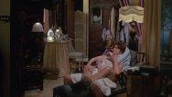 Nude genevieve goings - Genevieve bujold - dead ringers