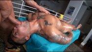 Sensations holidays gay - Holiday massage seduction