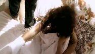 Redtube bacherolette porn party loverboys - Ada condeescu - loverboy