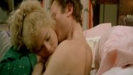 Theresa wall sex Theresa russell - bad timing