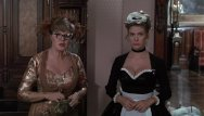 Colleen page escort - Colleen camp - clue