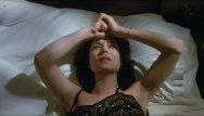 Theresa lynn nude - Theresa russell - eureka