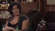 Kym whitley sex tape Kym marsh - corrie