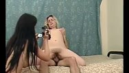 Roxxy sex bot Homegrownhairybushs roxxie is craving some p