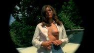 Michelle trachtenberg nude starceleb - Ann michelle - virgin witch