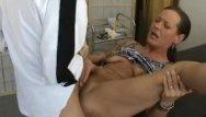 Amateur masturbations - Amateur wife anal creampie