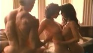 Catalina larranaga bare witness sex scene - Catalina larranaga - house of love