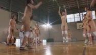 Free lesbian japanese mobile Free jav of amateur asian girls play