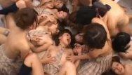 Nude beautiful japanese girls Asian beauties in school