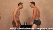 Free gay porn nickolay petrov Maxim petrovic vs petr pancek nude wrestle