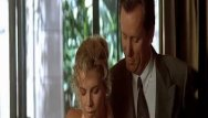 Couples sex getaways - Kim basinger - the getaway