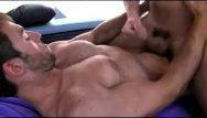 Outdoor young gay sex Cabana sex