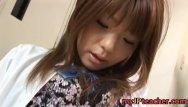 Sjp lesbian Hot asian lesbians are teachers