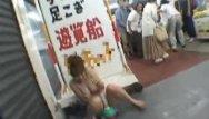Nude reon kedena Reon otowa crazy asian model