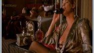 Elise nielsen nude pics Brigitte nielsen - chained heat