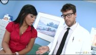 Vintage doc marten prices Ebony patient leilani leeane fucks her doc - brazzers