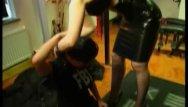 Donna marie xxx free vids Mistress punishing bad slaves