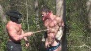 Gay asian men boundage - Mike antony boundage