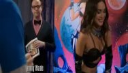 Megan fox strip tape Megan fox - wedding band