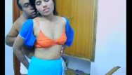 Indian homstay sex vedio - Indian amateur couple honeymoon sex exposed