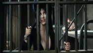 Cassandra peterson playboy nude photos - Cassandra peterson - elvira mistress of the d