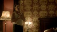 Young and the restless star nude Hayley atwell - restless