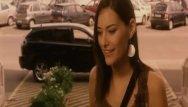 Brooke taylor zita vass nude - Zita gorog - fej vagy iras