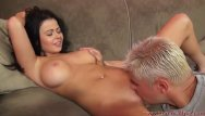 Loni anderson sex tube - Brunette loni evans rides a cock