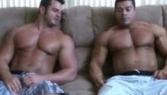 Gay massage videos blogspot - Massage muscle stud videos