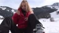 Eros classified - Anna safina russian teen public