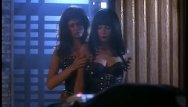 Carmen eclectra porn videos Lara daans - electra