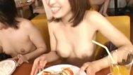 Weird japan slut Super hot japanese babes doing weird sex