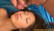 Love hina boobs Hina kurumi lovely japanese babe is sexy