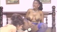 Free vintage fat ebony porn - Lesbian passion and real ecstasy