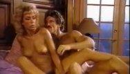 Lavish porn Lavish splash for both busty fuckers