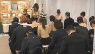 Church sex free video - Free jav of asian girls go to church